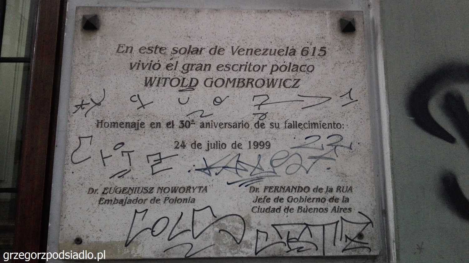 1-buenos-aires-59